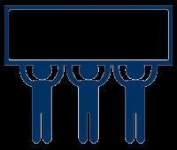 icon for Technology Program Office (TPO)