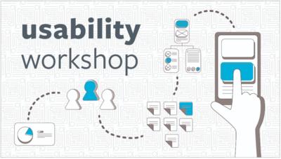 UCD workshop graphic