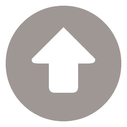 arrow up image