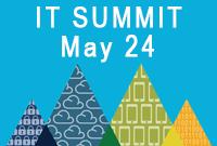 IT summit image