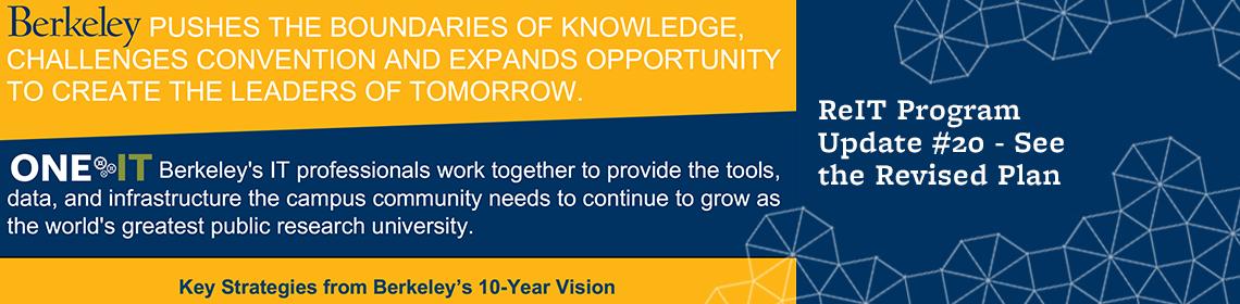 vised Plan ReIT Program Update #20 - See the Revised Plan