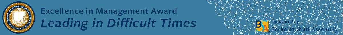 EIM award banner