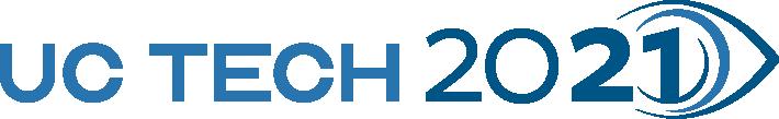 UC Tech logo