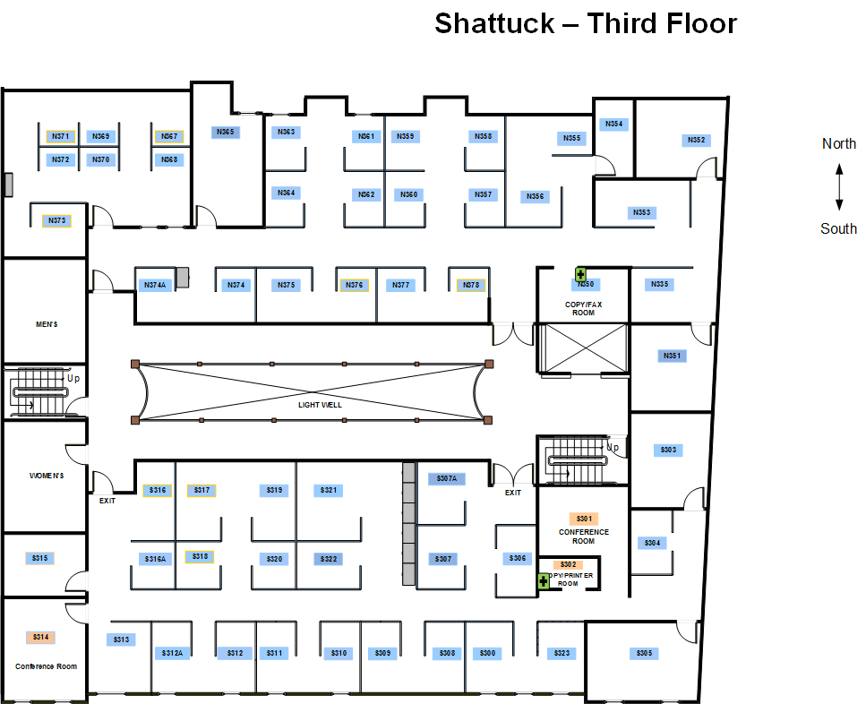 conference table floor plans ist buildings and equipment technology berkeley