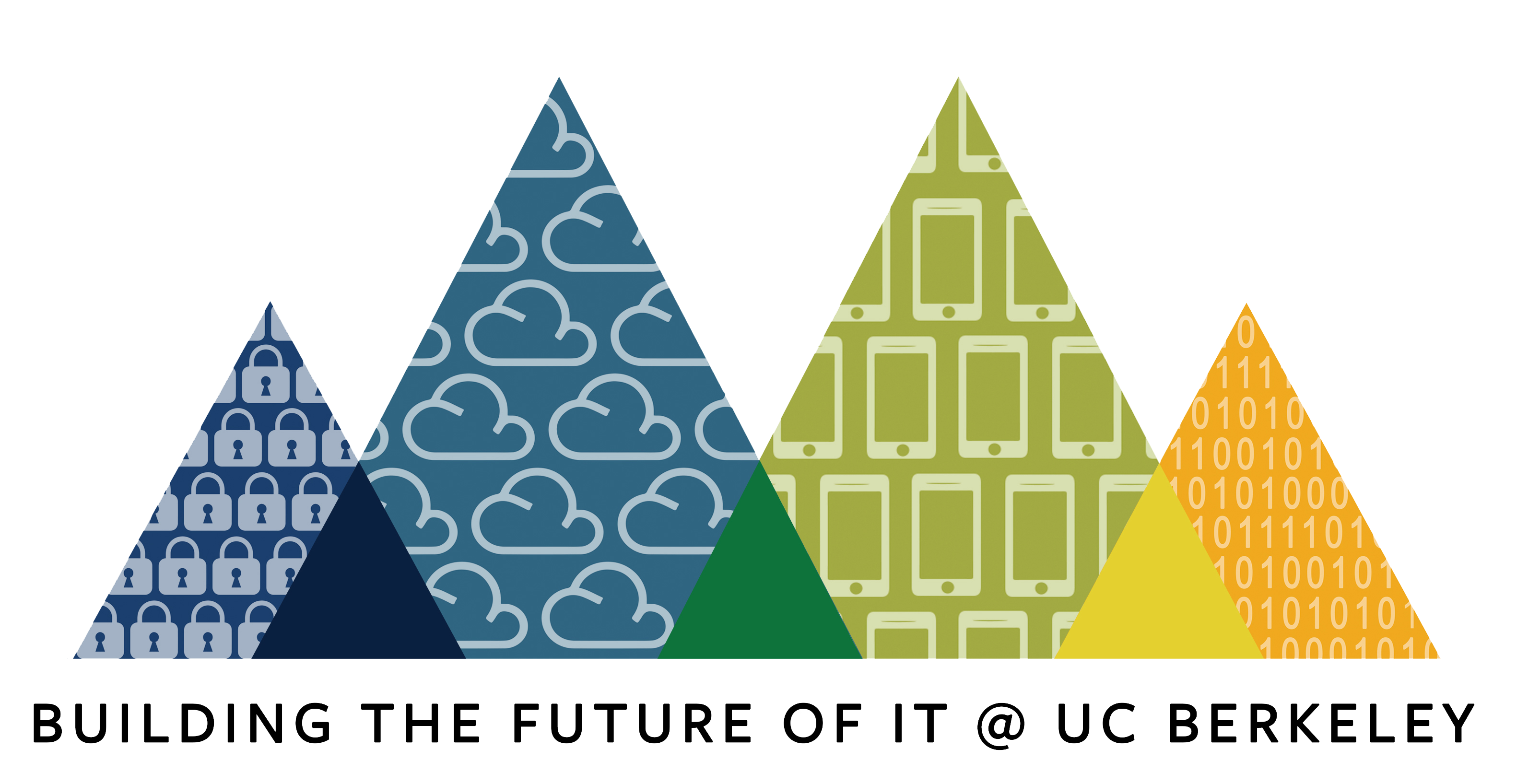 IT Summit logo