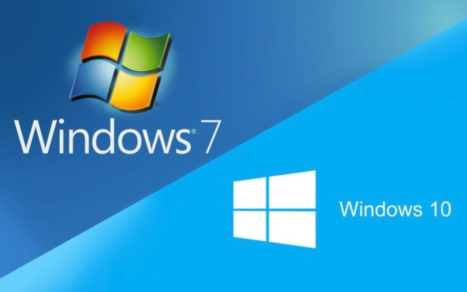 //www.urbannetwork.co.uk/windows-7-end-of-life/