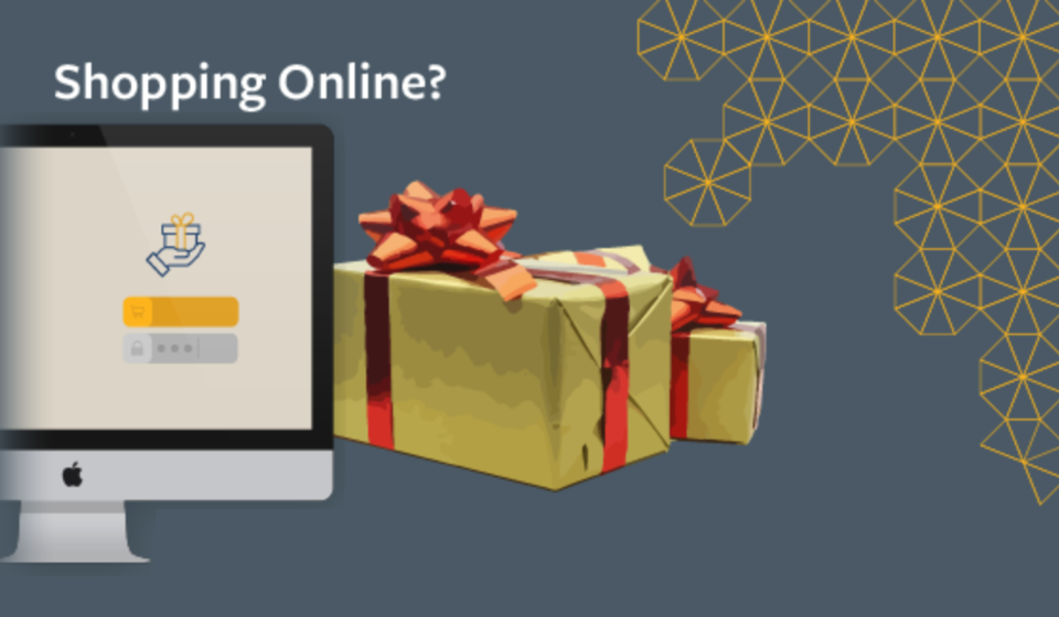 Shopping Online? Protect Yourself with These Tips