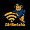 AirBears2 logo