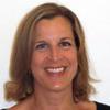 Anne Marie Richard
