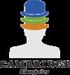 Cambridge Computer Services logo