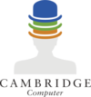 Cambridge Computer Services logo