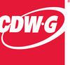 CDWG logo