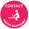 Contact Tech Support