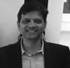 Davis Swaminathan