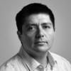 Gabe Gonzalez, Interim CIO and Assistant Dean at UC Berkeley School of Law