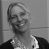 Jenn Stringer, Assistant Vice Chancellor for IT and Deputy CIO