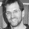 Mark Stuhr