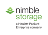 Nimble Networks logo