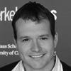Pierre Chew, Director & Associate CIO, Haas