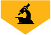 icon for Research Information Technologies