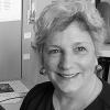 SHELLY KLEINSCHRODT Senior Project Manager - OCIO
