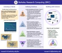 BRC poster image