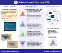 BRC poster image