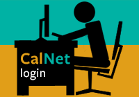 CalNet Account Manager