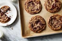 //food52.com/recipes/81563-pan-banging-chocolate-chip-cookies-recipe-adaptation