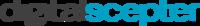 Digital Scepter logo