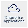 Enterprise Applications icon