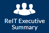 Executive Summary button