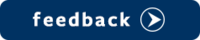 IT catalog feedback button