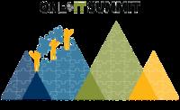 IT summit 2018 logo