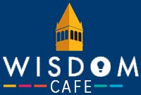 wisdom cafe image