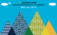 IT Summit 2016