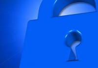 Ransomeware Security