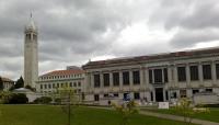 Morrison Library