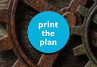 print the plan graphic