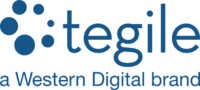 Tegile logo