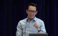 Terence Phuong, CFO thumbnail from video