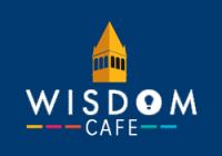 Wisdom Cafe Spotlight