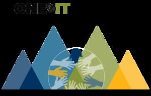 IT Summit 2019 logo