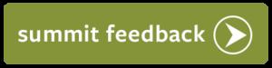summit feedback button