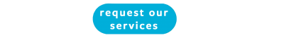 click here to request comms services